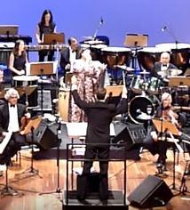 Fabiana Cozza e Symphonic Jazz - Canta Brasil - Auditório Ibirapuera